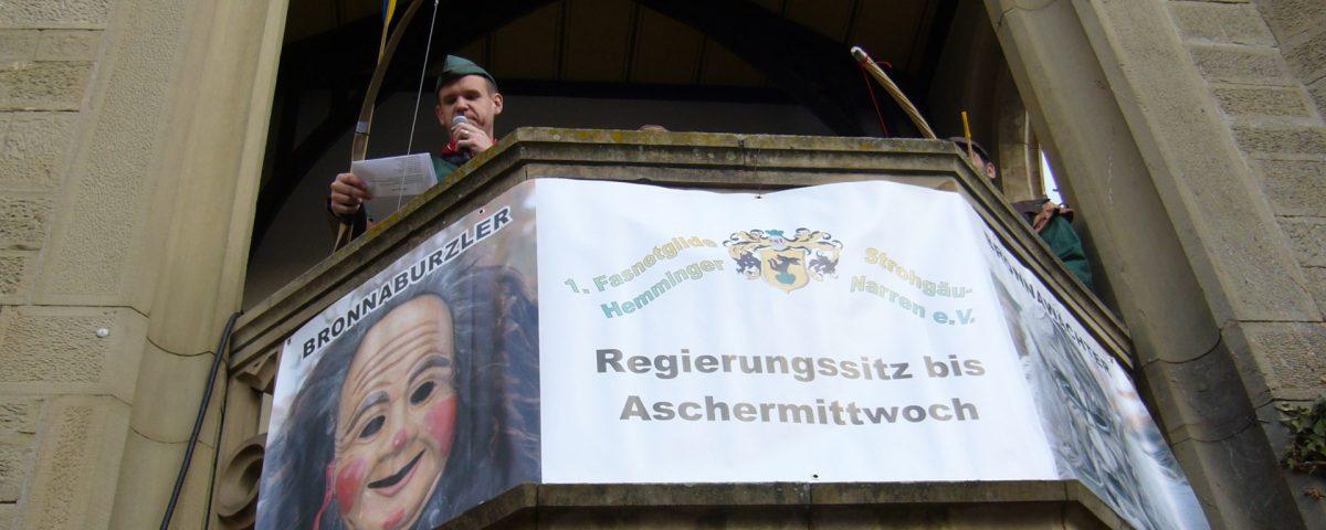 3-Rathaussturm-2017-9
