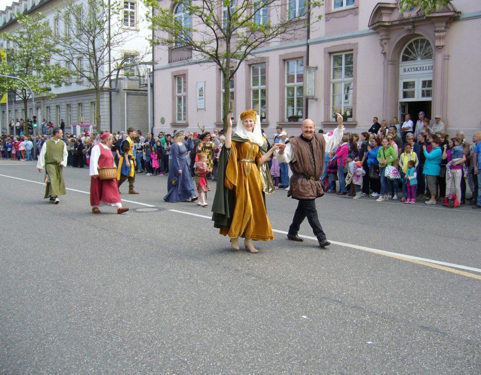Pferdemarkt-2015-4