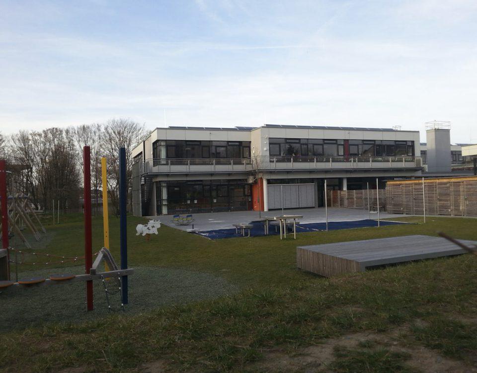 kinderhaus-06